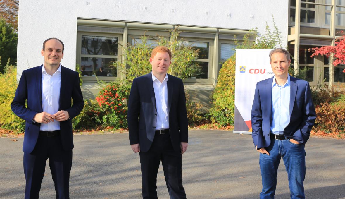 Foto: CDU Enger